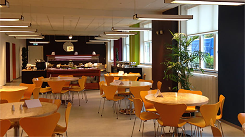 Café GRIF